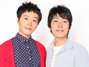 03-ushiro2012