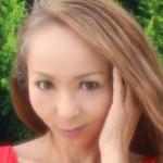三東ルシア・難病でも介護にママ業!離婚や膠原病、息子の学校や現在をwiki風に紹介【爆報!THEフライデー】