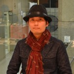 遠藤大樹(模型作家)のWiki風プロフィール!年齢や結婚、作品や個展が気になる【マツコ&有吉の怒り新党】