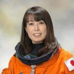 山崎直子の今現在と再婚は?宇宙飛行士の年収(給料)や条件は?子供の名前や学校、画像も気になる【アナザースカイ】