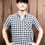 松藤量平(Ryohei)は結婚して子供がいる?アンリミの歌唱力や大学、身長や出身をWiki風に紹介【カラオケバトル】
