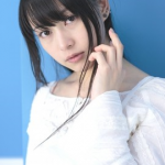 吉岡愛花のWiki風プロフィール!年齢や体重、ピアスや家族の画像も公開【有吉反省会】