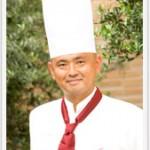 小暮剛(料理人)をWiki風に紹介!お客は有名人ばかりだけど味や評判はどうなの?【クレイジージャーニー】