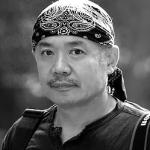 石川梵は怪しい写真家で映画監督?鯨人や結婚についても【クレイジージャーニー】
