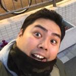 ゴリ山田カバ男の本名や年齢をWiki風に!彼女やCD・ライブ情報も【カラオケバトル】