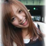 瀬戸サオリはジャンポケ斉藤の嫁で歌手?子供や歌唱力、競馬好き夫婦の共演も気になる!