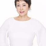 熊本マリ(ピアニスト)の結婚・年収・子供は裏wikiプロフで【深イイ話】