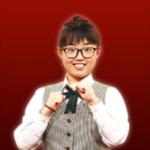 石賀舞(いしがまい)のWiki【学校・家族・歌唱力】は?《関ジャニ∞モーツァルト音楽王》