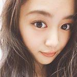 松山莉奈のWiki【結婚/彼氏・すっぴん画像・性格】は?《ワイドナ高校生》
