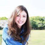 崎田まるりMaRuRi/歌手のWiki【本名・彼氏・年収】は?《カラオケバトル》