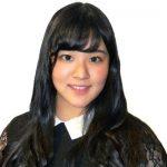 滝川光/コロッケ次女のWiki【彼氏・体重・高校/大学・性格】は?
