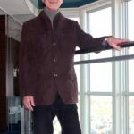 松本匡史の今現在の収入&妻(松本由佳)と別居で離婚間近?原因は病気?【爆報フライデー】