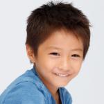 高原幸之介のwiki(学校・父母両親・兄弟)や子役の評判は?【ソノサキ/小学一年生モデル】