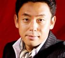 横山幸雄(ピアニスト)は結婚しすでに離婚?ショパン演奏が聞ける店の場所は?【関ジャム】