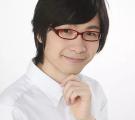 山本剛史(オネエ系声優)が彼氏と結婚?高校や事務所もWiki風に紹介【カラオケバトル】