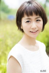 福田萌2015HP