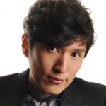 清塚信也(ピアニスト兼俳優)は結婚済で嫁は乙黒えり【画像】裏wikiプロフ【関ジャム】