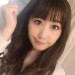 中村萌子は実年齢より老けてる?社長の父や結婚した旦那の画像、大学も調査!【カラオケバトル】