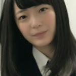 斉藤花耶(さいとうかや)のWiki(高校・彼氏・成績)は?【関ジャニ∞モーツァルト音楽王】