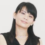 萬谷衣里/ピアニストのWiki(結婚・年齢・学校)と次回のコンサートは?【関ジャニ∞Theモーツァルト音楽王】