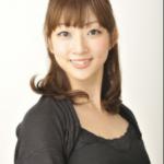 松元恵美の今現在(結婚・年収・歌唱力)や劇団四季の入団秘話も【ごごナマ】
