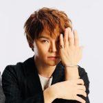 TATSU(HANDSIGN)の手話ダンスが話題で年齢・本名は?彼女や結婚も気になる【カラオケバトル】